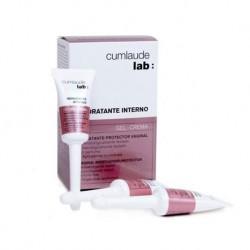 Cumlaude Hidratante Interno gel-crema 6monodosis