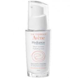 Avene Hydrance Optimale Sérum hidratante 30ml