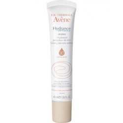 Avene Hydrance Optimale Ligera perfeccionadora del tono 40ml
