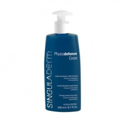 Singuladerm Physiodefense Corps 200ml