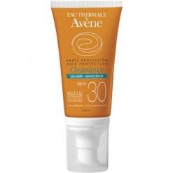 Avene Cleanance SPF 30 50ml