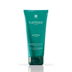 Rene Furterer Astera Fresh chamú calmante frescor 200ml