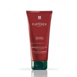 Rene Furterer Okara Champú protector del color 200ml