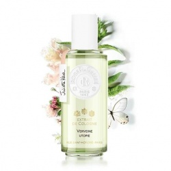 ROGER&GALLET EXTRACTO DE COLONIA VERVEINE UTOPIE 100ML