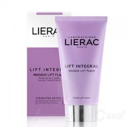 Lierac Lift Integral Mascarilla Lifting Efecto Flash 75ml