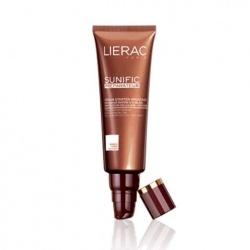 Lierac Sunific serum Preparador autobronceado 125ml
