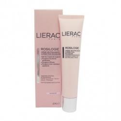 Lierac Rosilogie crema corrección rojeces 40ml