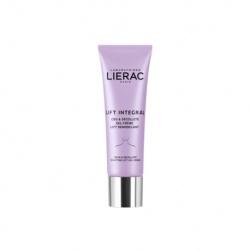 Lierac gel-crema cuello y escote redensificante efecto lifting 50ml