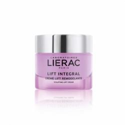 Lierac Lift Integral Crema Lifting Remodelante 50ml